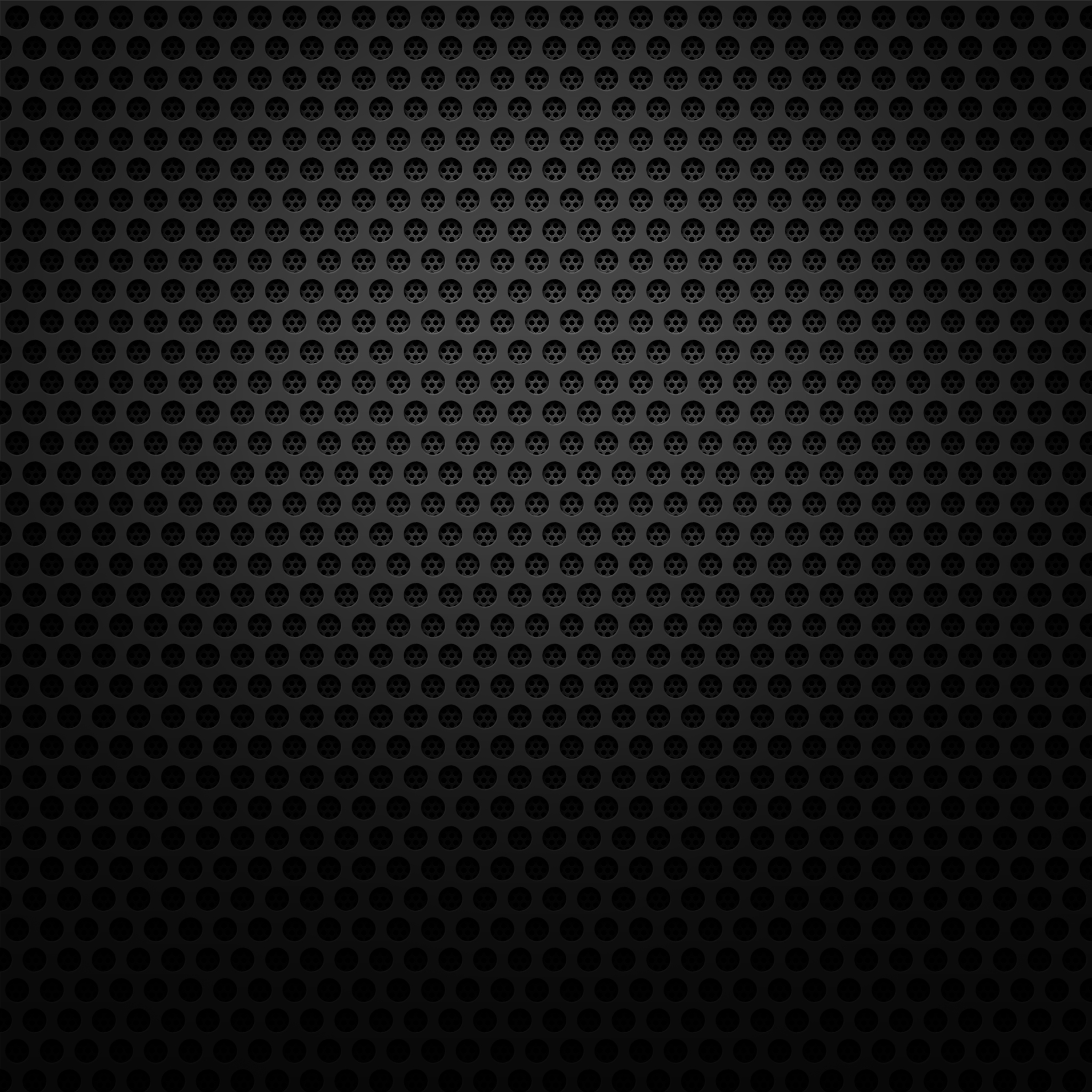 ipad retina wallpaper