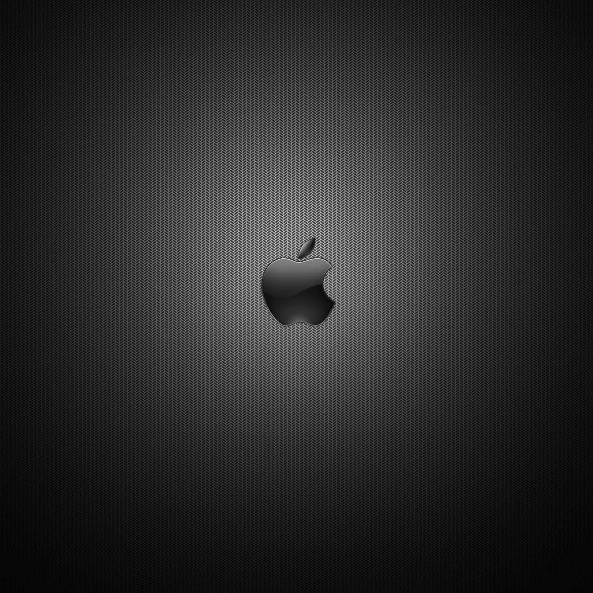 Images Of Best Ipad Retina Wallpapers