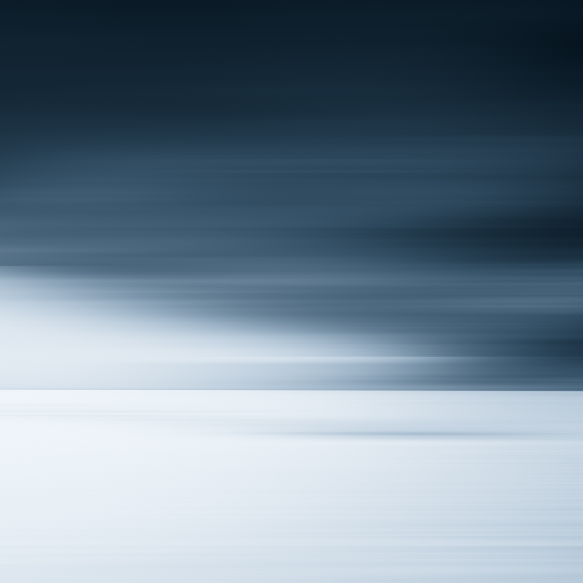 wallpaper size for ipad mini retina gallery