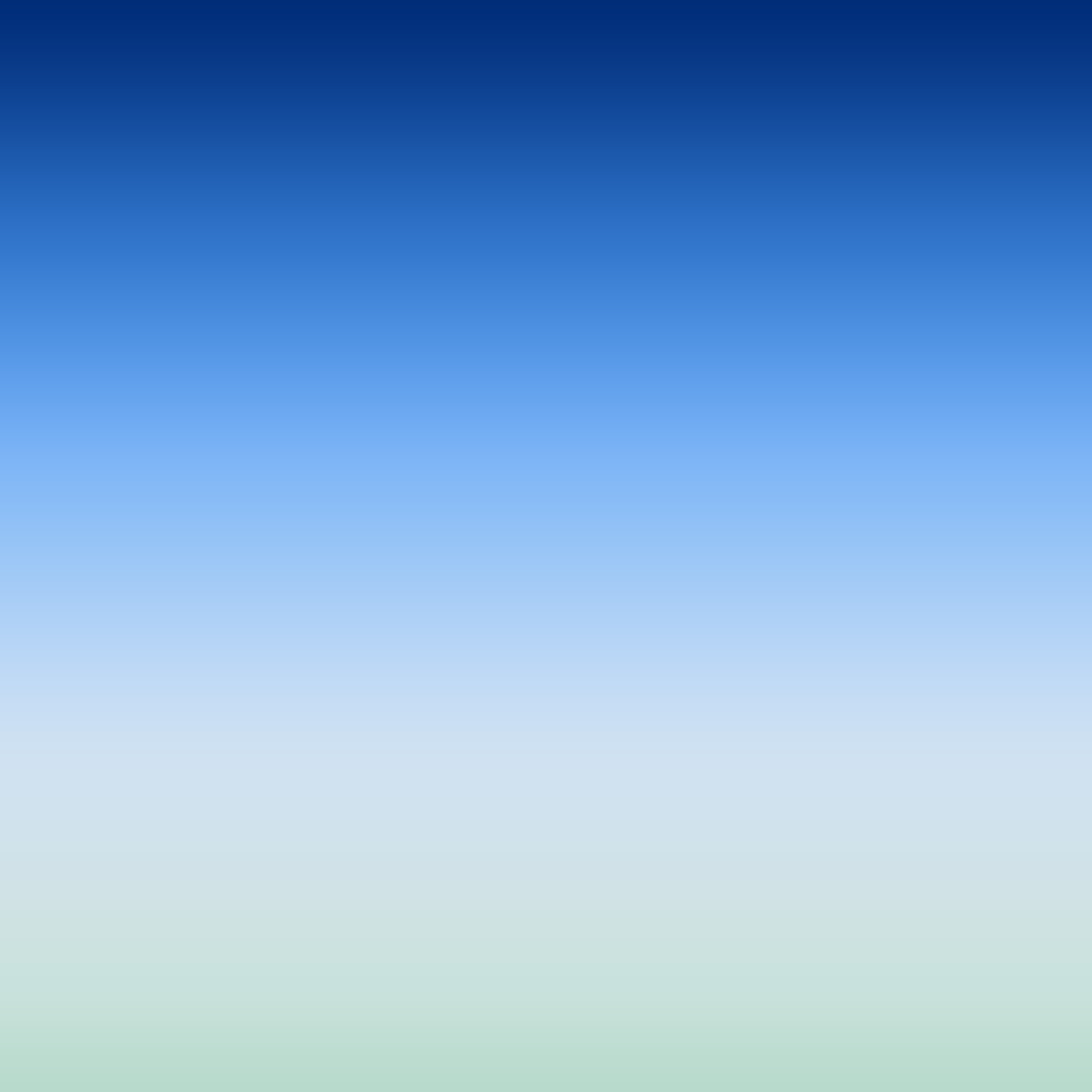 wallpaper size for ipad mini retina collections
